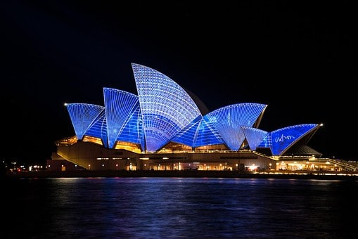 6 Tips For Planning Cheap Trips To Australia