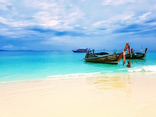 Islands Cheap Holiday, Flight, And Hotel Booking Tips And Ideas