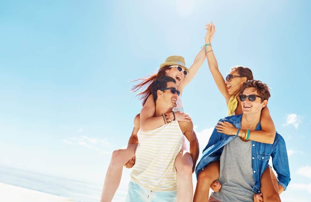 Cheap Vacations - How To Enjoy The Trip With Savings