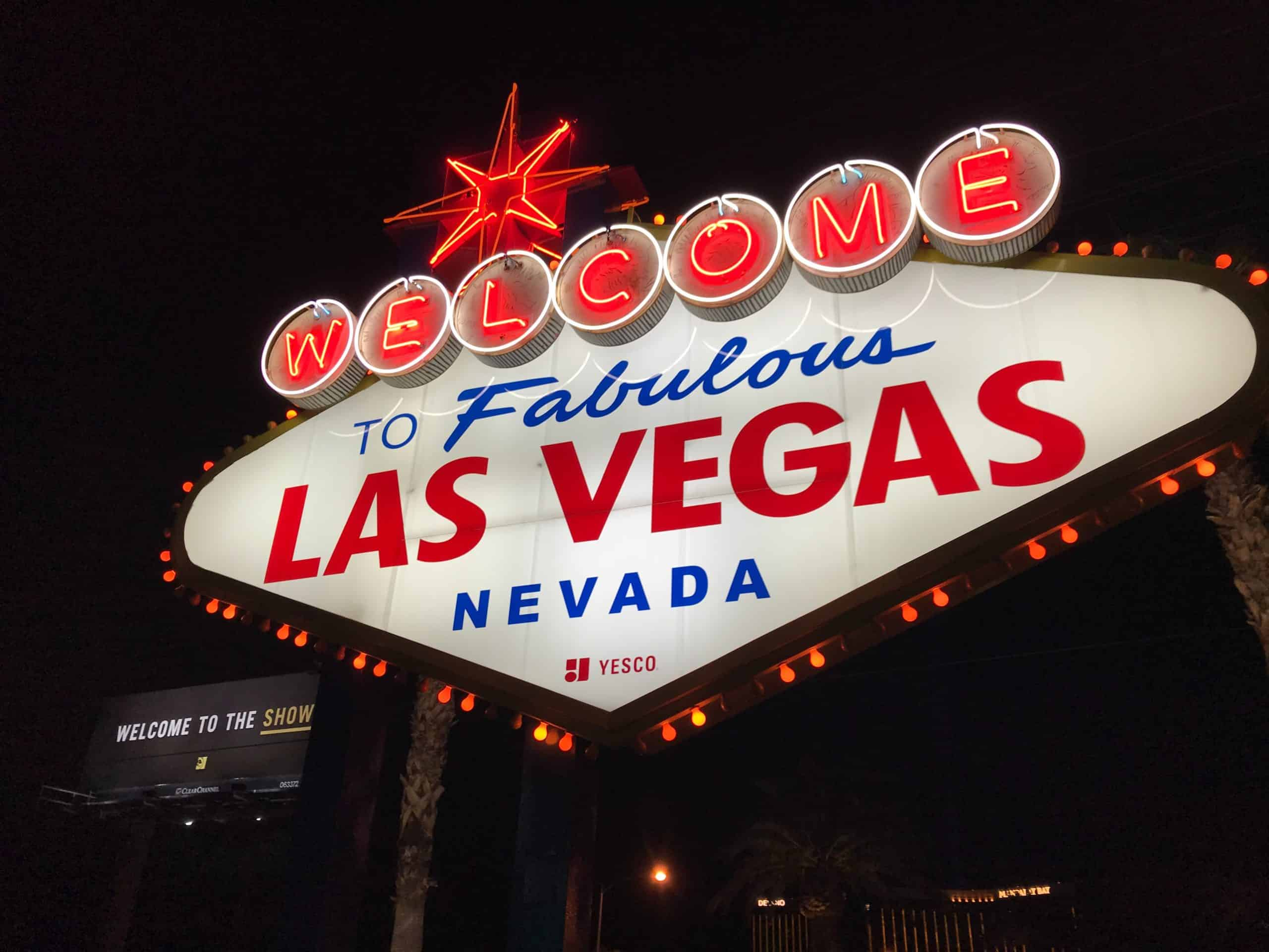 Living The Vegas Life: Bed And Breakfast Tips