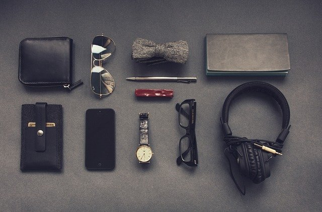 Coolest Travel Gadgets