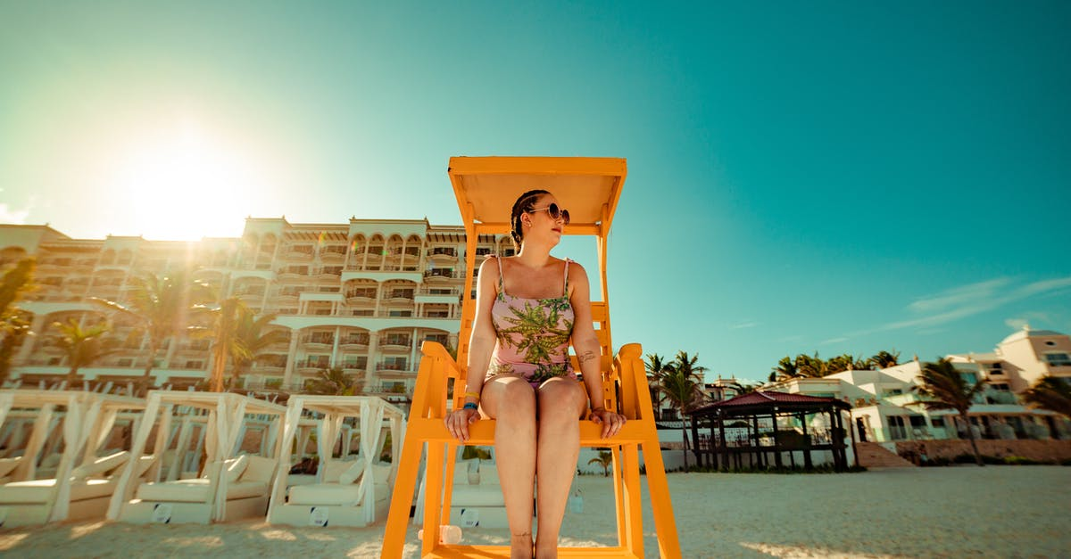 cheap all inclusive mexico vacation